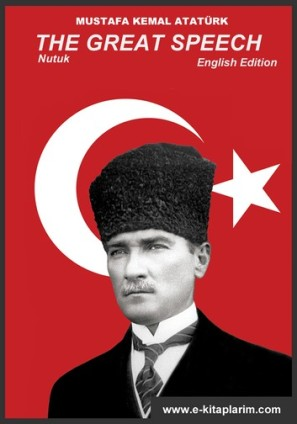 nutuk-the-great-speech-by-mustafa-kemal-ataturk