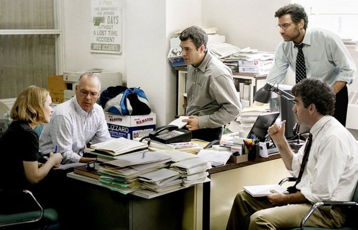 spotlight-movie.1