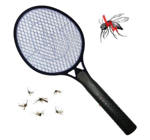 KORAMZI-Electric-Mosquito-Swatter-F-4-2