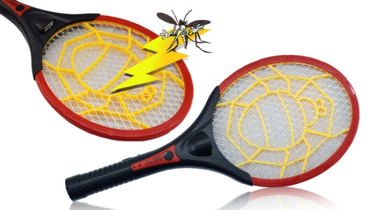 mydeal-lk-mosquito-swatter-02