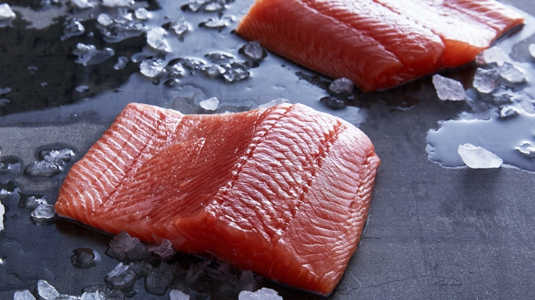 picture: pink-salmon-web