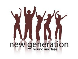 new-generation