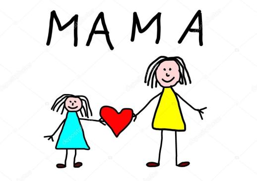 depositphotos_109113064-stock-photo-kids-drawing-mother-day-greeting