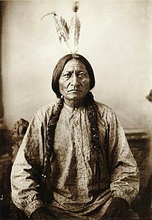 220px-Chief_Sitting_Bull