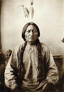 220px-Chief_Sitting_Bull