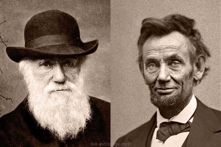 11-Charles-Darwin-Abraham-Lincoln-10